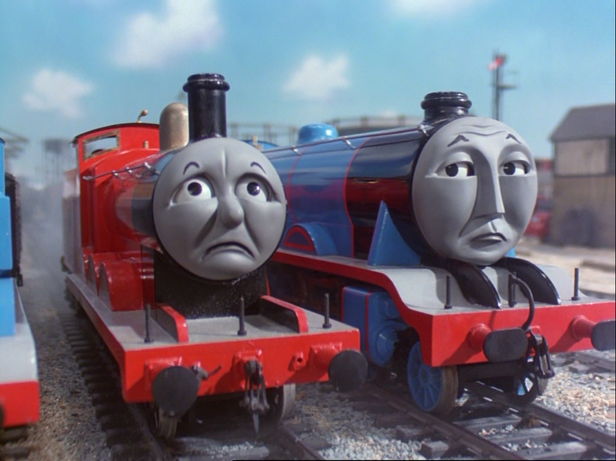 File:TrustThomas30.png