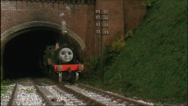 File:Emily'sNewCoaches25.png