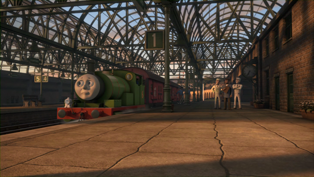 File:GoodbyeFatController9.png