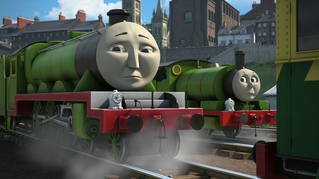 File:TheGreatRace765.png