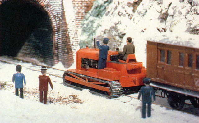 File:Thomas,TerenceandtheSnow43.PNG