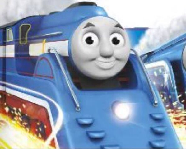 File:ThomasTheGreatRacePromo.jpeg