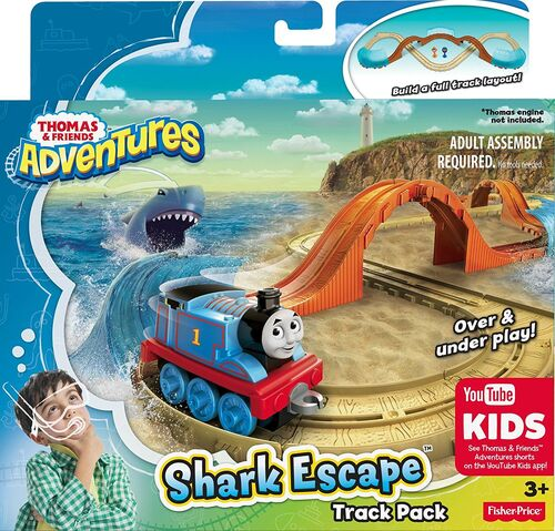 File:ThomasandFriendsAdventuresSharkEscapebox.jpg