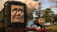 DisappearingDiesels9