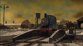 Thumbnail for version as of 23:42, November 2, 2014