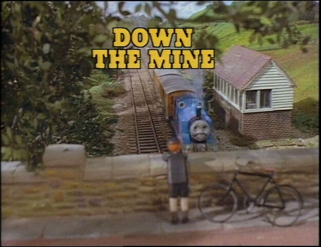 File:DownTheMine1985titlecard.jpg