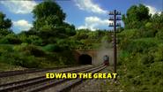 EdwardtheGreatTitleCard