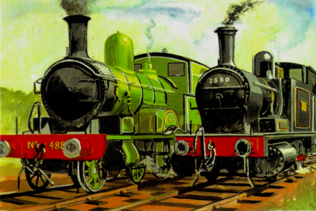 File:Stepney'sSpecialRS3.png