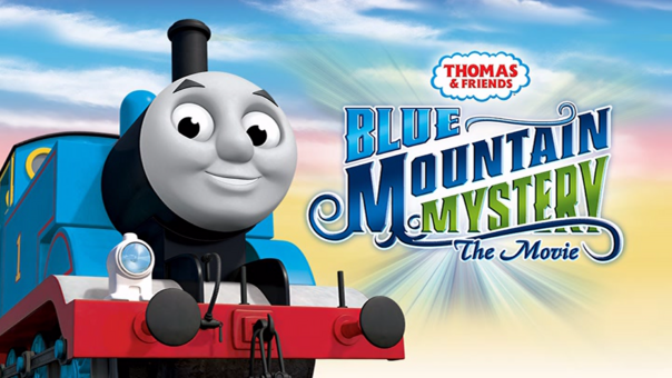 File:BlueMountainMysteryDVDtitlecard.png