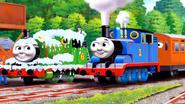 Charlie(EngineAdventures)1