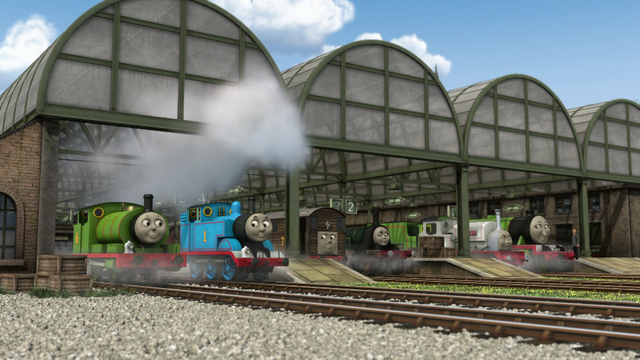 File:DayoftheDiesels282.png