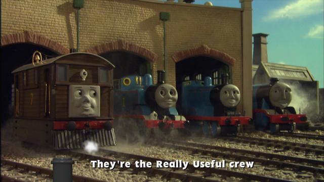 File:EngineRollCall(Season11)24.png