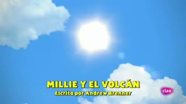 File:MillieandtheVolcanoEuropeanSpanishTitleCard.jpeg