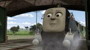 SteamySodor20