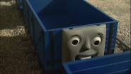 Thomas'NewTrucks86