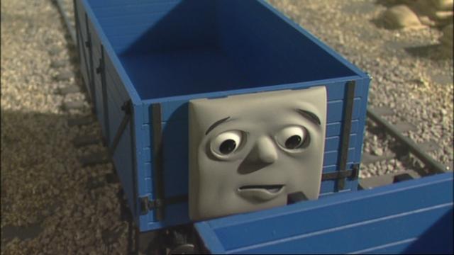 File:Thomas'NewTrucks86.png
