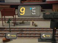 Thomas'StorybookAdventure42