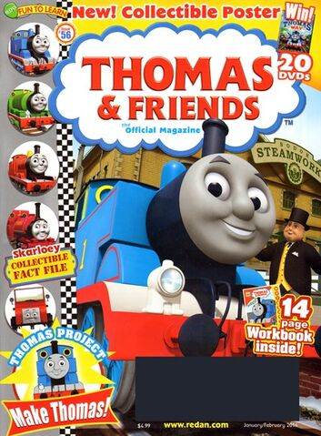 File:ThomasandFriendsUSmagazine56.jpg