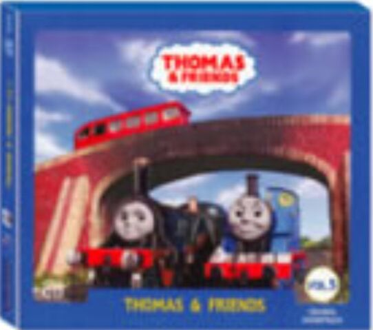 File:ThomasandFriendsVolume5ThaiDVDCover.jpeg