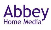 AbbeyHomeMedialogo