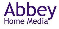 Abbey Home Media