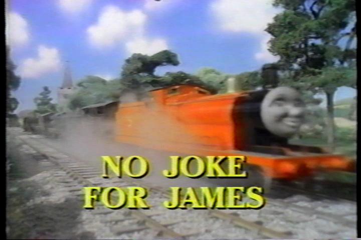 File:NoJokeforJames1992UStitlecard.png