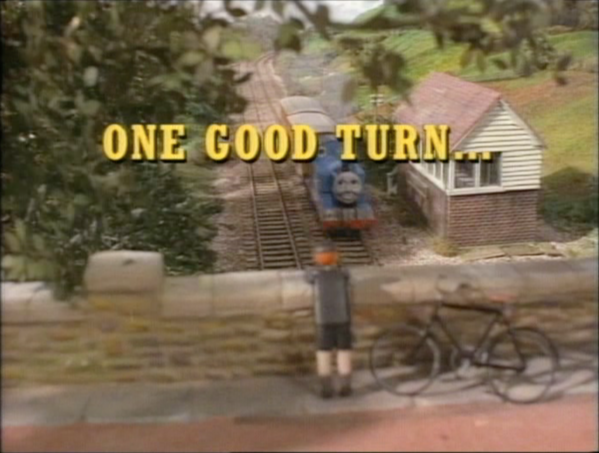 File:OneGoodTurn...titlecard.png