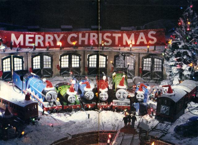 File:Thomas'ChristmasParty20.jpg