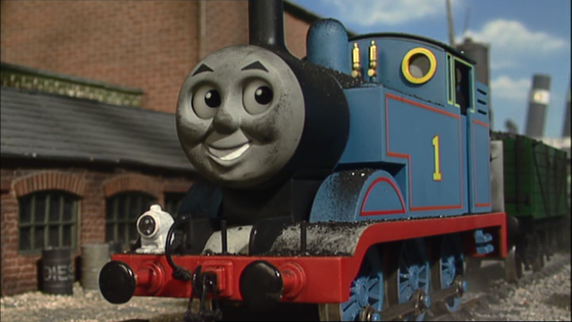File:Thomas'NewTrucks95.png