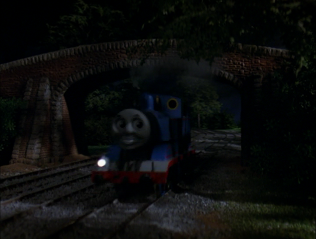 File:ThomasAndTheMagicRailroad812.png