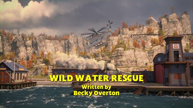 File:WildWaterRescueTitleCard.png