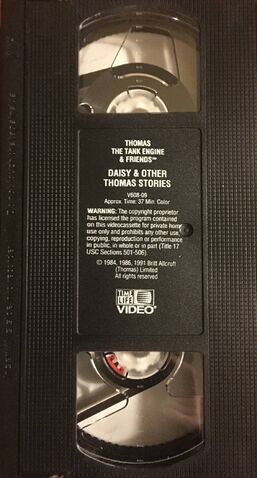 File:Daisy&OtherThomasStories1994Tape.jpg