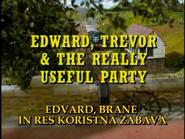 Edward,TrevorandtheReallyUsefulPartySlovenianTitleCard