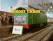 GhostTrain1986titlecard