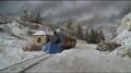 Thumbnail for version as of 15:40, November 22, 2015