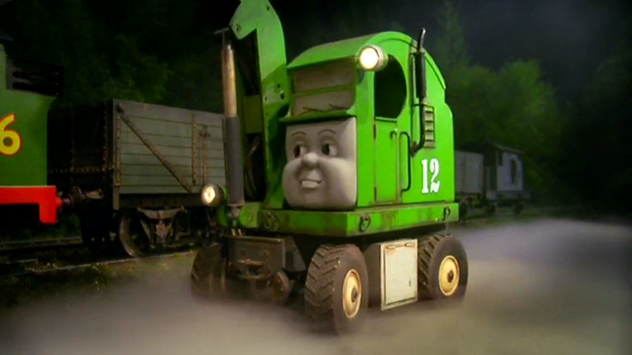 File:Percy'sScaryTale25.png