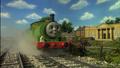 Thumbnail for version as of 16:40, September 24, 2015
