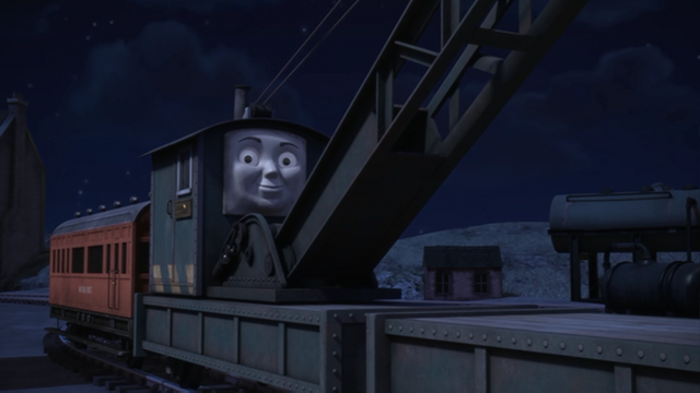 File:TheMissingBreakdownTrain111.png