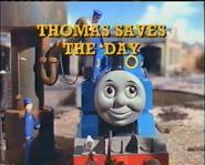 ThomasSavestheDay1994USTitleCard