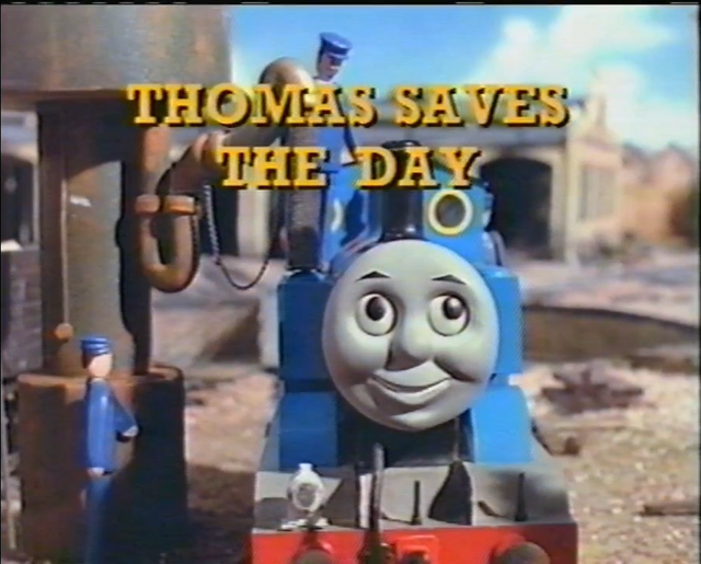 File:ThomasSavestheDay1994USTitleCard.png