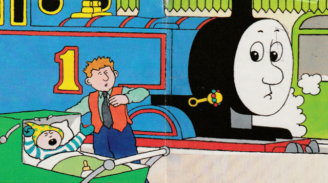 File:ThomasandtheBaby5.png