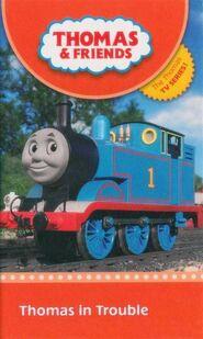 ThomasinTrouble(book)