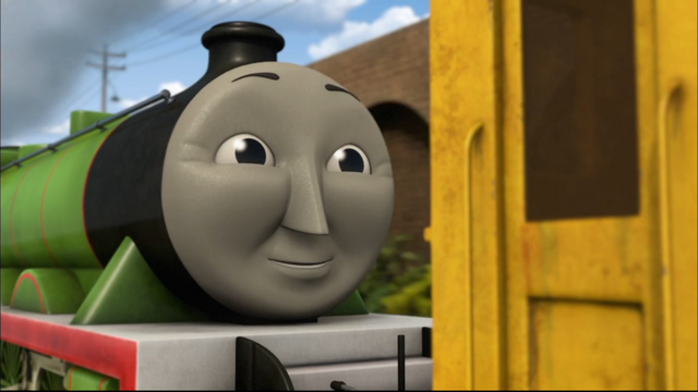 File:Henry'sHappyCoal82.png