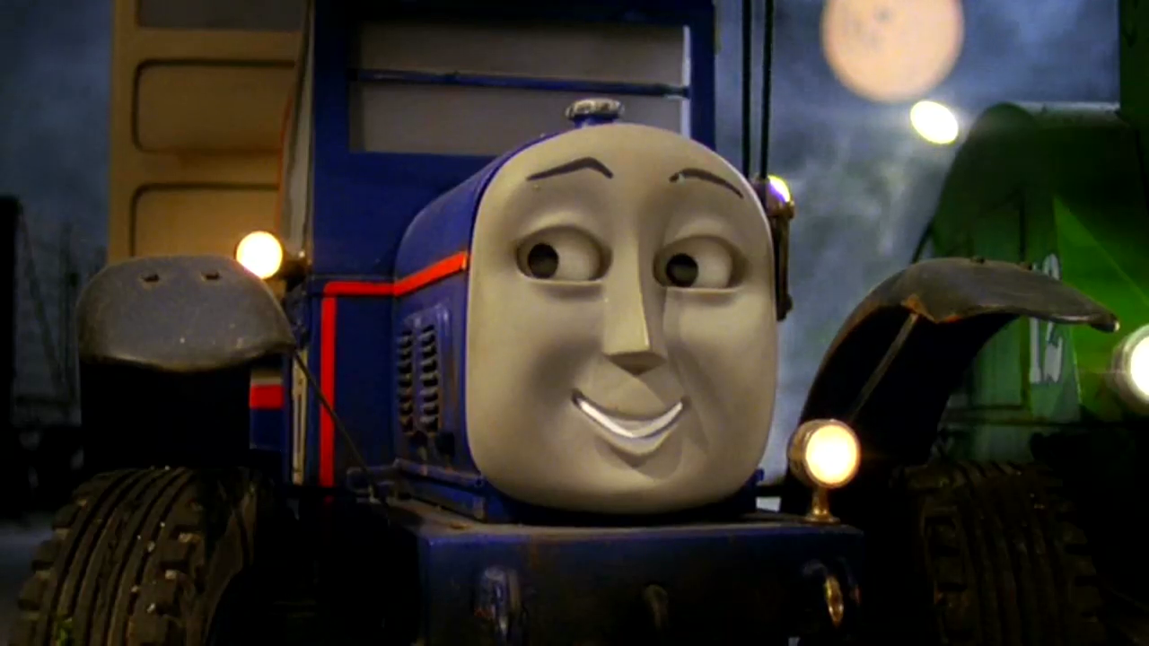 File:Percy'sScaryTale7.png