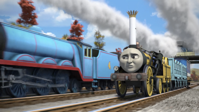 File:SlowStephen22.png