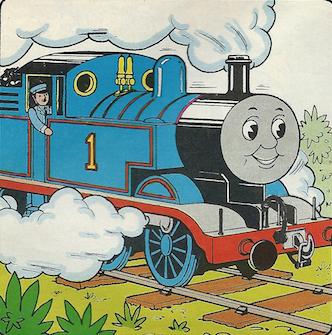 File:Thomas'Trainmagazinestory6.png