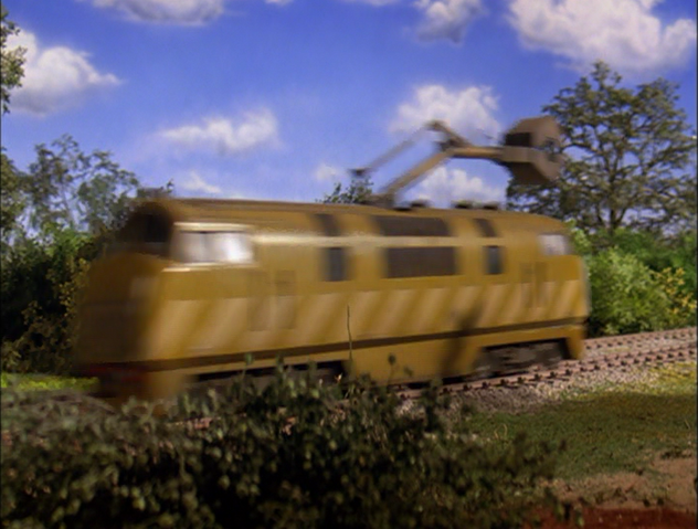 File:ThomasAndTheMagicRailroad1026.png