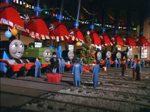 File:ThomasandPercy'sChristmasAdventure64.png
