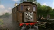 Toby'sWindmill48