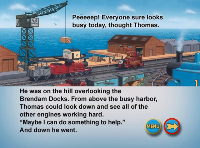 File:OnSitewithThomasDVDReadAlong1.png